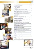 Vlaamse Schrijnwerker_november_2008.pdf - Magazines ... - Page 5