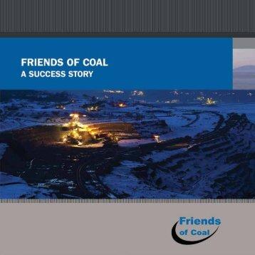 Untitled - Kentucky Coal