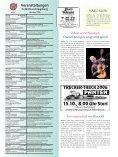 Pilates · Tai Chi · Joga - Kurt Viebranz Verlag - Seite 4