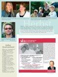Pilates · Tai Chi · Joga - Kurt Viebranz Verlag - Seite 7