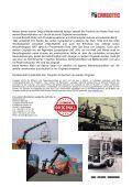 """Pressemitteilung """"Dach der Originale"""" - Seite 2"""
