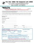 2002 Law Summit Flyer - The Institute of International Banking Law ... - Page 2