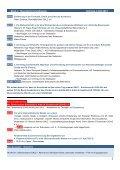 Einladung SALZ - Konferenz - Bildungsgemeinschaft SALZ - Seite 2