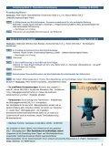 Einladung SALZ - Konferenz - Bildungsgemeinschaft SALZ - Seite 3