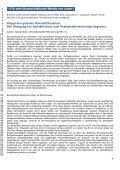 Einladung SALZ - Konferenz - Bildungsgemeinschaft SALZ - Seite 4