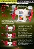 Industrial range Industrie-Serie - Seite 3
