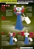 Industrial range Industrie-Serie - Seite 5