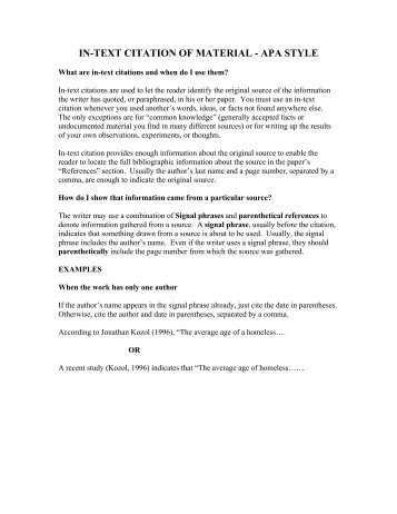 Enjoy Professional Service - help how to write essay in text essay ...