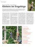 Zwickauer Ansichten - Seite 4