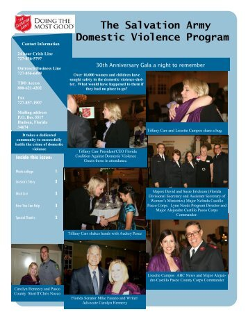 April Newsletter 2012.pdf