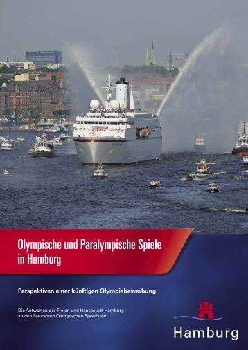 olympiafragen100