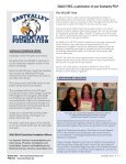 to download the April/May 2013 issue of Eagle Eyes - Eastvalley ... - Page 3