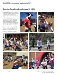 to download the April/May 2013 issue of Eagle Eyes - Eastvalley ... - Page 4