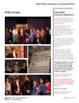 to download the April/May 2013 issue of Eagle Eyes - Eastvalley ... - Page 5