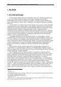 Zakar András - Pázmány Péter Elektronikus Könyvtár - Page 5