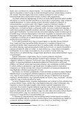 Zakar András - Pázmány Péter Elektronikus Könyvtár - Page 6