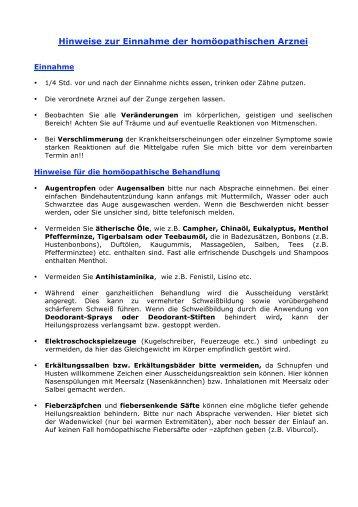 pdf steueroptimale verlustnutzung 2008
