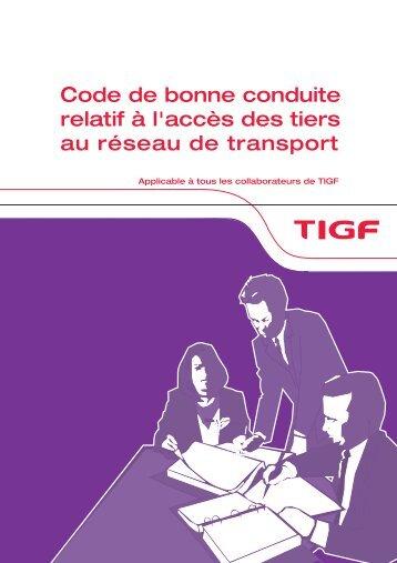 Mise en page 1 - Tigf