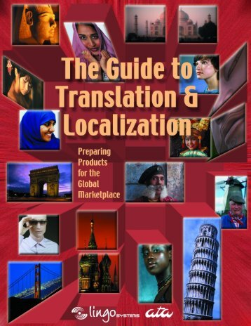lingo_guide_book