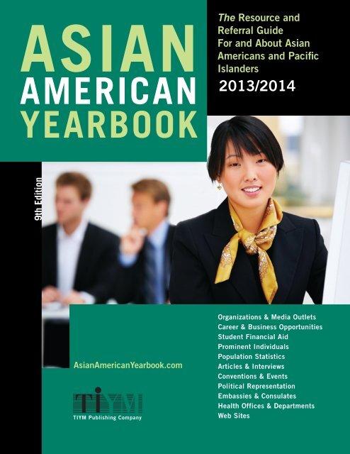 american yearbook tiym com
