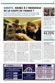 PETITS SECRETS DE BRESTOIS - Sept jours à Brest - Page 7