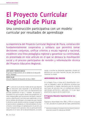 26 Garcia Rodriguez Villar.pdf - Tarea