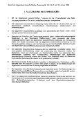 AllroundGerüst - gelardo - Page 5