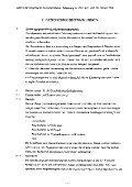 AllroundGerüst - gelardo - Page 6
