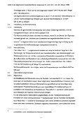 AllroundGerüst - gelardo - Page 7