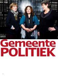 Untitled - PvdA Rotterdam