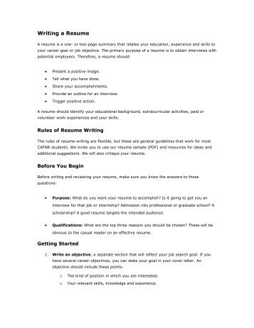 Buy resume for writing law school applications