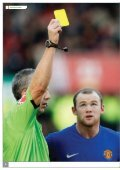 RefeReeing offenCeS - The Football Association - Page 6