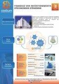certificats d'economies d'energie - Infodiagnostiqueur - Page 2