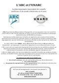 certificats d'economies d'energie - Infodiagnostiqueur - Page 7