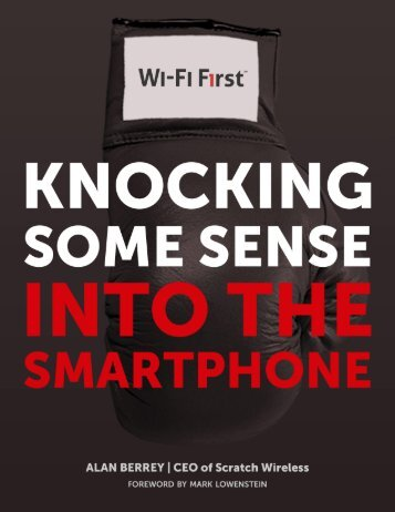 wififirst-ebook