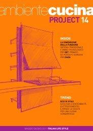 Download 14 - Architetti nell'Altotevere Libera Associazione