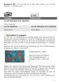Gemeindebrief April/Mai 2008 - Ev. - Page 7