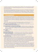 Studienführer - Institut für Mathematik - Universität Paderborn - Seite 7