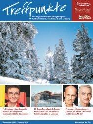 Doppelzimmer« mit Heiner Lauterbach und Christoph M. Ohrt!