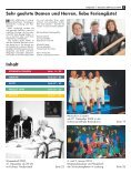 Doppelzimmer« mit Heiner Lauterbach und Christoph M. Ohrt! - Seite 2