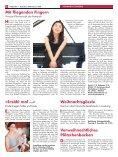 Doppelzimmer« mit Heiner Lauterbach und Christoph M. Ohrt! - Seite 4