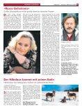 Doppelzimmer« mit Heiner Lauterbach und Christoph M. Ohrt! - Seite 5