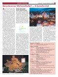 Doppelzimmer« mit Heiner Lauterbach und Christoph M. Ohrt! - Seite 7