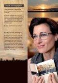 Reisen schöner erleben ... mit der richtigen Gleitsichtbrille. - Seite 7