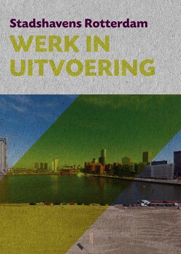 Klik hier om de brochure Werk in Uitvoering te downloaden.