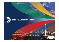 HERE - Brazil-US Business Council