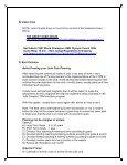Judo Canada Prairies Regional Integration Officer Update - Judo BC - Page 4