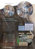 Solumstrand Wastewater Treatment Plant - AnoxKaldnes - Page 2