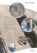 Solumstrand Wastewater Treatment Plant - AnoxKaldnes - Page 3
