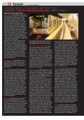 Quale futuro per la metropolitana? - Metrogenova.com - Page 4